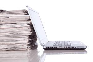نمایندگی زیراکس و مقالات تعمیرگاه تخصصی زیراکس