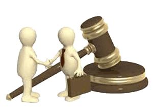قوانین و مقررات تعمیرگاه مجاز زیراکس