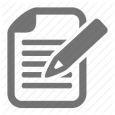 مقالات تعمیرگاه تخصصی زیراکس