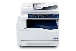 پرینتر Xerox 5024D 1