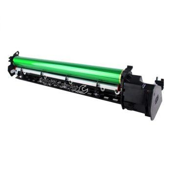 تعمیر یونیت لیزر دستگاه کپی زیراکس