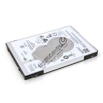 هارد دیسک دستگاه کپی زیراکس